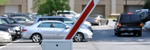 innovative parking technology Advanced Parking Services Friendly Valet Services Atlanta