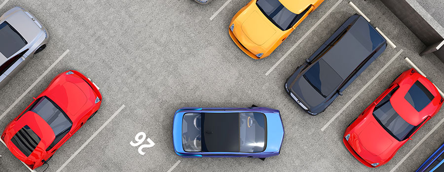 Advanced pro services valet and parking at advanced parking services we believe that our employees are the key to our impeccable service and the reason that we are the very best publicscrutiny Images