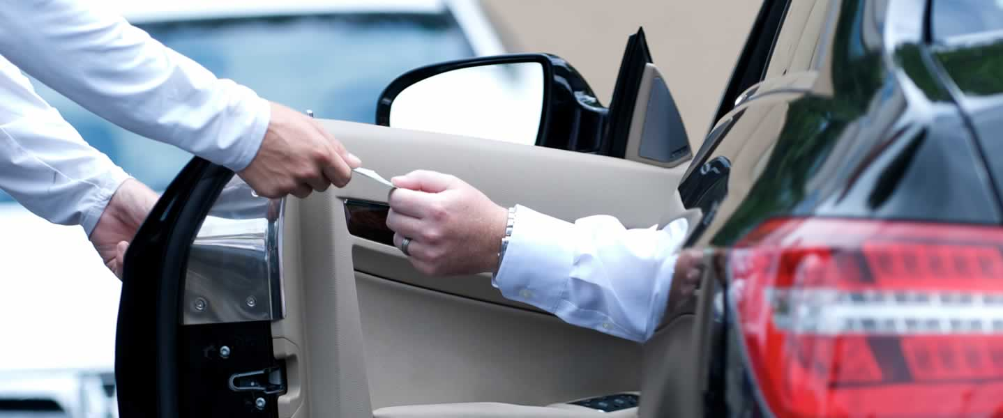 Atlanta Valet Parking Service Advanced Parking Services Atlanta Valet Parking ParkServUSA